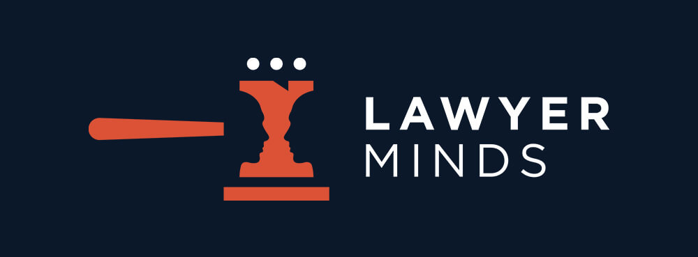 Welcome to Lawyer Minds
