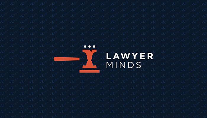Lawyer Minds Interview Break Announcement
